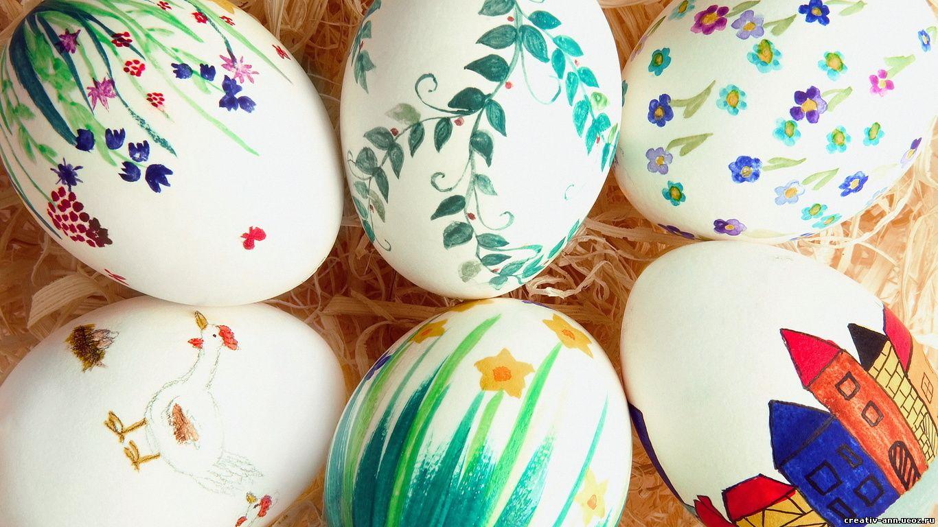 Сестра сжала яйца 26 фотография